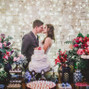 O casamento de Daniella Mieza Lima e Espaço Quintal 11