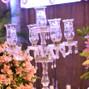 O casamento de Andréia Oliveira e Buffet Grandes Datas 6