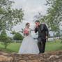 O casamento de Elaine O. e Alexandre Shimada 28