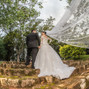 O casamento de Elaine O. e Alexandre Shimada 29
