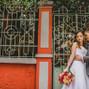O casamento de Daniella Mieza Lima e Espaço Quintal 13