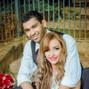 O casamento de Bárbara da Silva Gonçalves e André Leal Fotógrafo 9