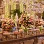 O casamento de Andréia Oliveira e Buffet Grandes Datas 8