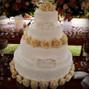 O casamento de Diego e Versátil Festas Buffet 18