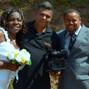 O casamento de Mosés e Dote Photo & Video 12