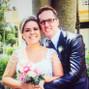 Carina Zilio - Casamento & Eventos 1