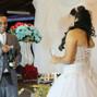 O casamento de Thayane Matos e Sitio Recanto do Guerreiro 8