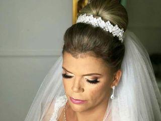 Maisa Noivas 3