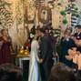 O casamento de Henrique Razia Da Rocha e Rodrigo Araujo - Celebrações Personalizadas 6