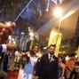 O casamento de Ana Luísa Rocha De Almeida e Bistrô Ouvidor 7
