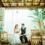 O casamento de Bárbara da Silva Gonçalves e André Leal Fotógrafo 17