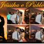O casamento de Jéssika De Oliveira Araújo e Moment Box 4