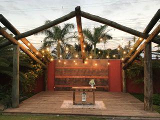 Casa Terrana Eventos 5