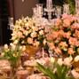 O casamento de Andréia Oliveira e Buffet Grandes Datas 14