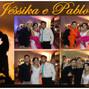 O casamento de Jéssika De Oliveira Araújo e Moment Box 6