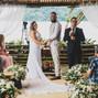 O casamento de Júlia Rocha e Rodrigo do Carmo Celebrante 15