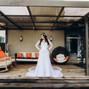 O casamento de Leandra e Miragem Noivas e Noivos 8