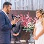 O casamento de Vanessa Biagio e São Paulo Fotografia 35