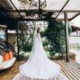 O casamento de Leandra e Miragem Noivas e Noivos 9