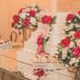O casamento de Victoria e Espaço Aricanduva 8