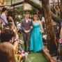 O casamento de Daniella Mieza Lima e Juan Cogo 6
