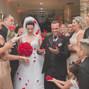 O casamento de Victoria e Espaço Aricanduva 10