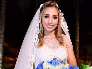 Maisa Noivas 4