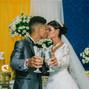 O casamento de Emanoele e K-Lebe-Produções 11