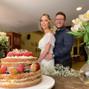 O casamento de Gabriella Cunha e Angeline Restaurante 6