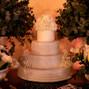 O casamento de Patrícia Braga e Roger Wiliam e Festejar - Cerimonial e Eventos 23