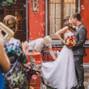 O casamento de Daniella Mieza Lima e Juan Cogo 8