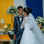 O casamento de Emanoele e K-Lebe-Produções 12