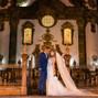 O casamento de Patrícia Braga e Roger Wiliam e Festejar - Cerimonial e Eventos 24