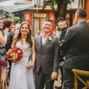 O casamento de Daniella Mieza Lima e Juan Cogo 9