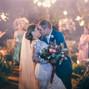 O casamento de Caroline Barbosa e Spazio Villa Regia 8