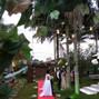 O casamento de Eduarda S. e HS Eventos 16