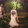 O casamento de Caroline Barbosa e Spazio Villa Regia 9