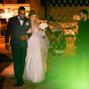 O casamento de Patrícia Braga e Roger Wiliam e Festejar - Cerimonial e Eventos 26