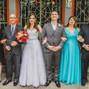 O casamento de Daniella Mieza Lima e Juan Cogo 11