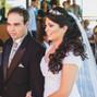 O casamento de Jany e Espaço Noivas Tamires Dias 1
