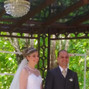 O casamento de Andreia Ferracini e Maison Fianceé 6