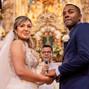 O casamento de Patrícia Braga e Roger Wiliam e Festejar - Cerimonial e Eventos 27