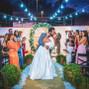 O casamento de Caroline Fiorenza e Cândido Fotografia 7