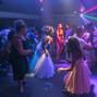 O casamento de Aline e Denilson Cruz Fotografia 122