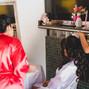 O casamento de Jany e Espaço Noivas Tamires Dias 3