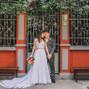 O casamento de Daniella Mieza Lima e Juan Cogo 13