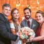 O casamento de Caroline Fiorenza e Cândido Fotografia 8