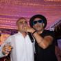 O casamento de Luiz Ricardo e Danny 10