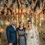 O casamento de Priscila R. e Shirley Rodrigues Cerimonial 6