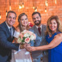O casamento de Caroline Fiorenza e Cândido Fotografia 9